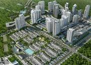Tìm hiểu ngành Quy hoạch vùng và đô thị là gì? học gì? ra trường làm gì?